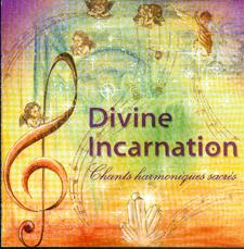 divineincarnation.jpg